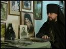 Оптинский старец Варсонофий. К 100-летию кончины.