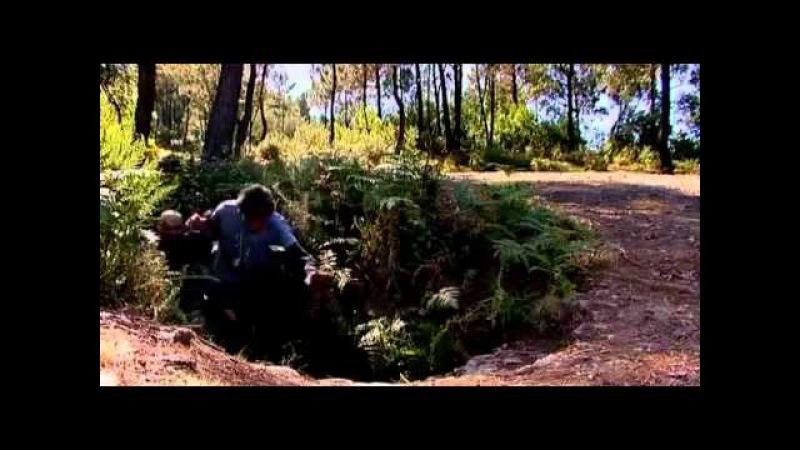 Balas e Bolinhos 2 - O Regresso - Filme