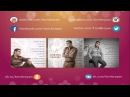 Torn Broyan - Nade Min | Торн Броян (Official Audio) 2013