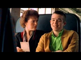 Six Shooter (2004) - Martin McDonagh