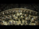 RNO Pletnev 2008 Richard Wagner Prelude And Love-Death From Tristan and Isolde