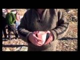Хоббит: Видео-дневник о съёмках 2