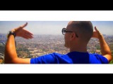 DJ Sem feat. Lotfi DK &amp Zahouania - Welcome to my Bled Clip Officiel