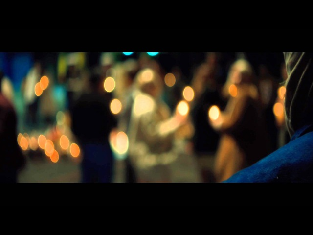 The Town That Dreaded Sundown - Trailer