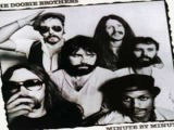 Doobie Brothers ~ What A fool Believes (1979) Classic Rock R&ampB Pop