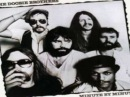 Doobie Brothers ~ What A fool Believes (1979) Classic Rock R B Pop