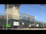 Бывший узник Гуантанамо: Эта тюрьма — пятно позора на истории Соединенных Штатов