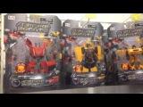 Подарки на Новый год 2016 Трансформеры Лего Звездные войны Transformers Lego Star Wars ninjago для
