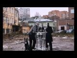 Сергей Коржуков - Автострада