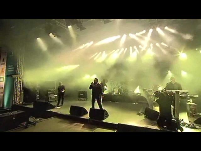 Alphaville-Sounds like a melody