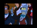 Bender-Now That Is Irony
