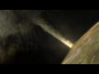 BBC: Чудеса Солнечной системы - Серия 5. (Wonders of the Solar System) смотреть онлайн в хорошем качестве HD