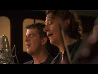 Nathalie Stutzmann Philippe Jaroussky - Recording Handel duet