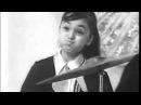 Ансамбль Мзиури - Толстый Карлсон (1973)