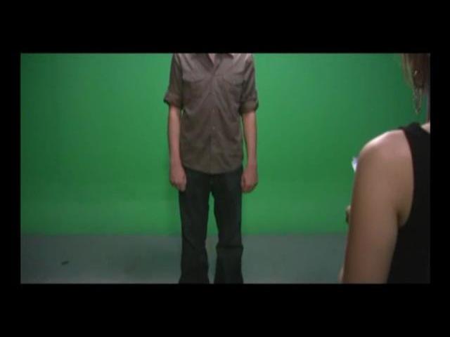 Scott Hoying - HSM4 Cam