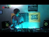 Ground Floor Radioshow Level 9 - Baikal Pulse aka Ruta (soullivefm.com)