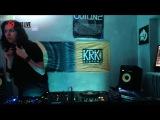 Ground Floor Radioshow Level 9 - Paul Begge b2b Integra (soullivefm.com)