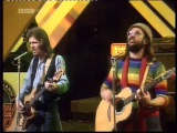 Manfred Mann's Earth Band - California (1977)