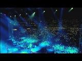 Океан Ельзи - На неб (official video)