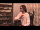 Олесь из Любоистока - Песня про гаишника