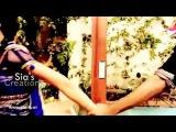 Arnav và Khushi - Mối tình kỳ lạ