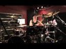 PROMARK Roy Mayorga Drum Track With His Promark 419 Sticks