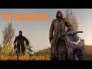 SFM Stalker Bandit Adventure 2