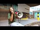 Raphael - Soundblaster (Album: Mind vs Heart) - Official HD
