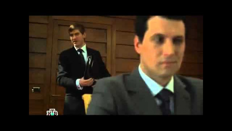 камеди клаб Гарик Харламов Бульдог Шоу Человек Синяк
