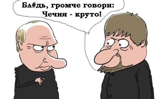 Технический дефолт не повлияет на кошельки украинцев, - Яресько - Цензор.НЕТ 6690