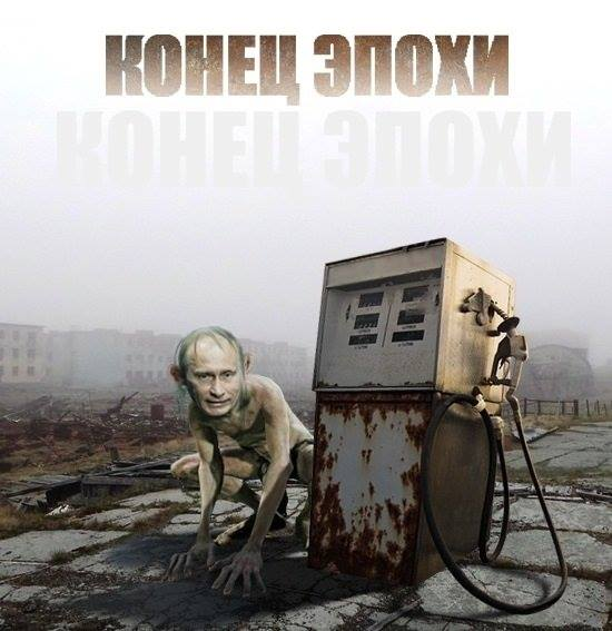 МИД направляет в Москву дипломата для защиты прав граждан Украины - Цензор.НЕТ 9344