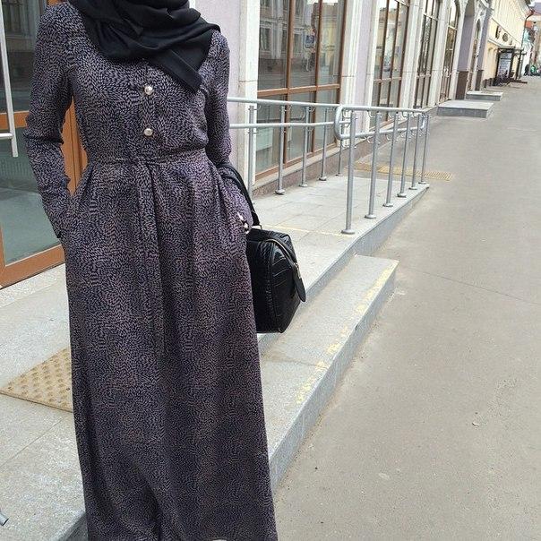 Исламские платья аль мадина фото