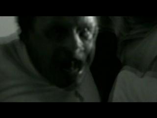 Ганнибал/Hannibal (2001) Трейлер (русские субтитры)