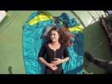 İnadına Aşk 19. Bölüm Kamera Arkası