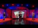 Mock the Week 11x02 - Carl Donnelly, Jo Caulfield, Milton Jones