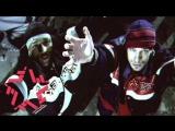 Легальный Бизне$$ - Мелодия Души (HD)