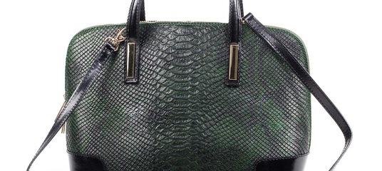 Блог - Жіночі сумки на кожен день f9242b089a498