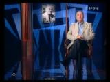 Серебряный шар (ОРТ, 22.10.2000) Франклин Рузвельт