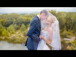 свадьба Мелеуз фотограф Ляйсан Саматова