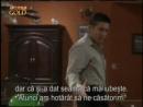 Abrazame muy fuerte-Imbratisari Patimase(Mexic2000)-25 a-nu inceput