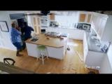 Самые смешные моменты из фильма  Дом с паранормальными явлениями 2