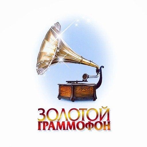 Максим Овсяников | Донецк