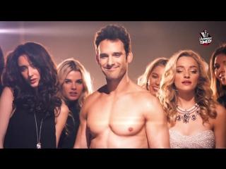 Живу с моделями 1 сезон смотреть онлайн в хорошем качестве трейлер