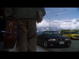 Королевский госпиталь / Kingdom Hospital / Эпизод 13 (2004)