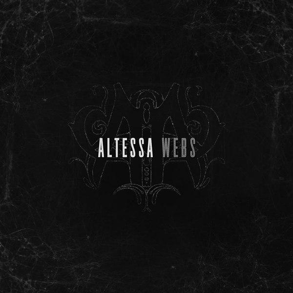 Altessa – Webs [Signle] (2015)