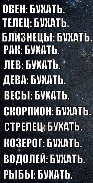 http://cs627316.vk.me/v627316303/249e8/DObuSBYxNvE.jpg