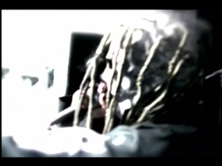 Slipknot - Surfacing (Official Music Video)