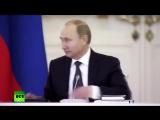 01.Жириновский про Муму - Путин смеялся до слёз!