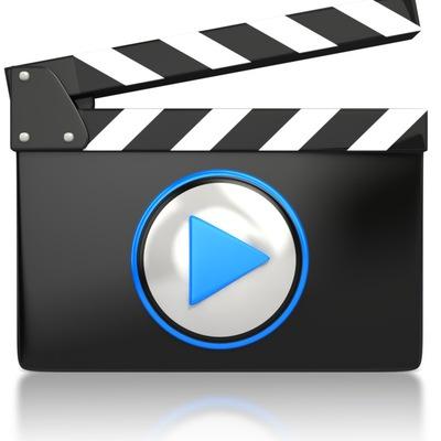 Videos   VK 98b1c60d9d0