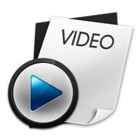 VideoBay   VK 9a4064a279d
